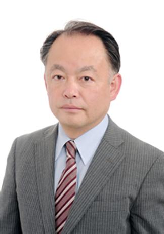 タカラシンコー株式会社 取締役 佛坂好信